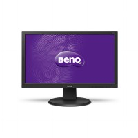 BenQ Monitor LED 19.5' WIDE SCREEN DL2020
