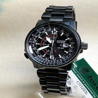 CITIZEN BJ7019-62E ORIGINAL