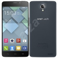 [Kzn Cellular] Alcatel 6040D IDOL X 2/16 - Grs Resmi alcatel