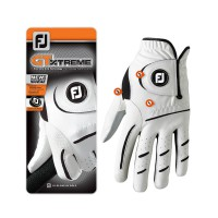 Footjoy Glove Pair Lady GT Extreme