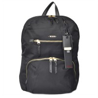 Authentic Tumi Backpack Halle