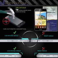 Norton Tempered Glass Samsung Galaxy Note N7000
