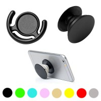 Popsocket Warna + Holder Popsocket Polos Popsockets Pop Socket Holder