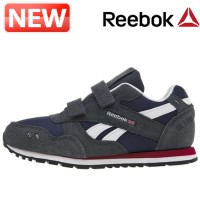 Reebok ahdonghwa / GA-M45500 / GL1500 2V Zielona 1500 Shoes for Kids toddler shoes for Junior