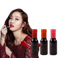 [Labiotte] Wine Lip Tint Mini