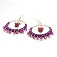 Wellys Anting Divya