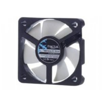 [poledit] Fractal Design Silent Series R3 50mm FD-FAN-SSR3-50-WT (R1)/11242074