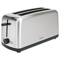 Kenwood TTM470 Scene 2 Slot Long Toaster