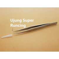 Pinset DEKKO DT-25 Anti-magnetic ( UJUNG SUPER RUNCING )