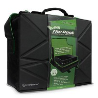 [poledit] Hyperkin Polygon `The Rook` Travel Carrying Case for Xbox One (R2)/12520971