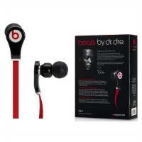 Monster Beats by Dr. Dre Tour Earphone (OEM)
