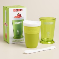 ZOKU Magic Slush and Shake Maker