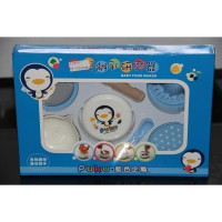 Puku Baby Food Maker