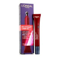 L'oreal Revitalift Laser X3 Eye Cream 15 ml