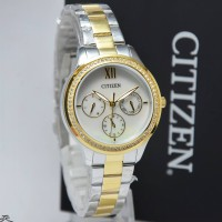 Citizen ED8154-52D Original