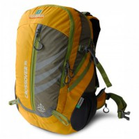 Consina Daypack Crossover