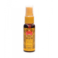 Taman Sari Refreshing Foot Spray 30ml