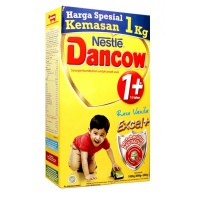 DANCOW 1 /3 /5 1000GR (PACK OF 3)