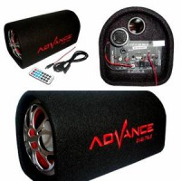 SPEAKER ADVANCE T-101 KF