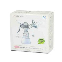 Pompa ASI / Unimom Manual Breastpump Mezzo