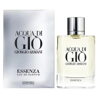Giorgio Armani Acqua Di Gio Essenza for Men EDP 75ml