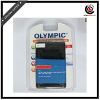 Olympic Charger UC 700 (For Canon)