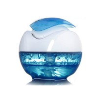 USB Humidifier WITH NIGHT LIGHT