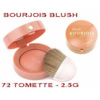Bourjois Blush No 72 Tomette