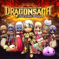 VOUCHER GAME -Dragon Saga (SEA) 300.000 COINs -MURAH SE -INDONESIA- GAME TERBAIK SE-INDONESIA