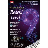 [SCOOP Digital] REZEKI LEVEL 9 The Ultimate Fortune by Andre Raditya