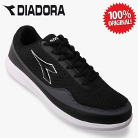ORIGINAL Diadora Brizio Men's Sneakers Shoes