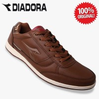ORIGINAL Diadora Brando Men's Sneakers Shoes