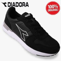 ORIGINAL Diadora Claudio Men's Sneakers Shoes