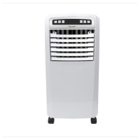 SHARP AIR COOLER 55TY + Free Ongkir JaDeTabek