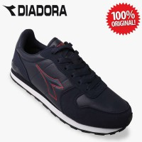 ORIGINAL Diadora Cuneo Men's Sneakers Shoes