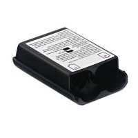 [poledit] HDE Black Replacement Battery Pack Cover Compatible with Xbox 360 Gaming Control/12517480