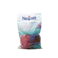 NEXCARE DOUBLE PUFF - 210214