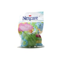 NEXCARE STRETCH PUFF - 210215