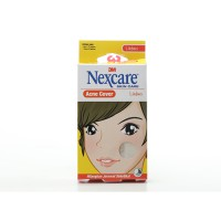 NEXCARE ACNE COVER LADIES - 210216