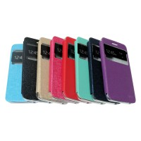 Aimi Andromax A Flipshell / Flipcover Aimi / Sarung Case - Colour