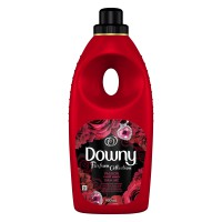 P&G Downy Passion Bottle 900 ml ( Parfum Collection )