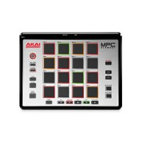 AKAI MPC ELEMENTS