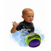 [holiczone] Sizzlin` Cool Sizzlin Cool Ball Water Bouncer/734579