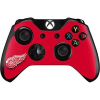 [poledit] Skinit NHL Detroit Red Wings Xbox One - Controller Skin - Detroit Red Wings Soli/13138188