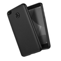 Case Ultra Slim Matte Hybrid Series - samsung xiaomi iphone oppo vivo