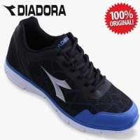 ORIGINAL Diadora Bolzano Men's Running Shoes