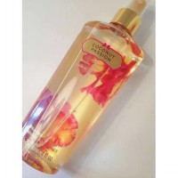 Victoria Secret 'Coconut Passion'