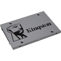 Kingston SSD SUV 400 120 GB