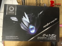 HID Xenon Vinyx Germany New Generation