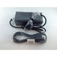 [poledit] Xbox One Original Microsoft Power Supply (R1)/12520475